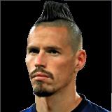 Hamšík fifa 2019 profile