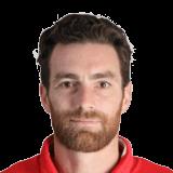 Romain Vincelot fifa 19