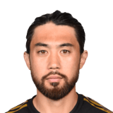 Lee Nguyen fifa 20