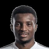 Benjamin Moukandjo fifa 20