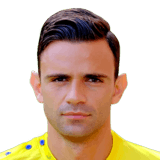 Ivan Radovanović fifa 19