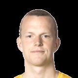 Daniel Gustavsson fifa 19