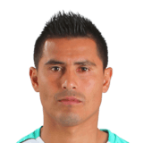 Osvaldo Martínez fifa 19