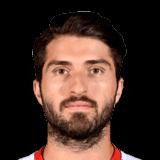 Karim Ansarifard fifa 19