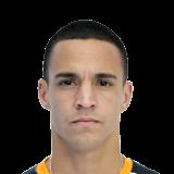 Rodrigo Moreno Machado fifa 19