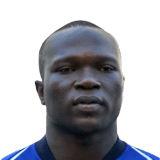 Vincent Aboubakar fifa 20