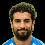 Youness Mokhtar fifa 19