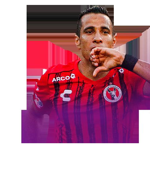 Camilo da Silva Sanvezzo