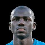 Koulibaly fifa 2019 profile