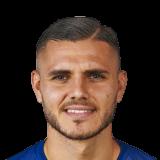 Icardi fifa 2019 profile