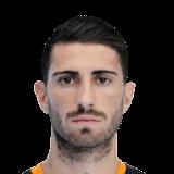 Cristiano Piccini fifa 20