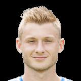 Jakub Brabec fifa 19