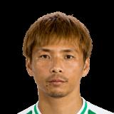Takashi Inui fifa 19