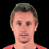 Bogdan Butko fifa 20