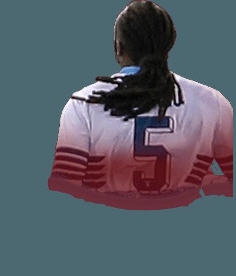 Jordan Lukaku fifa 19