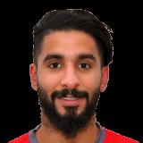 Saleh Al Shehri fifa 19