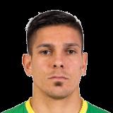 Marcelo Herrera fifa 20