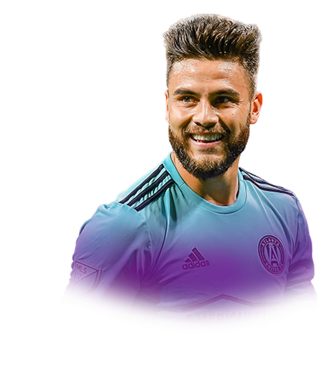 Villalba fifa 2020 profile