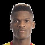 Didier Ndong fifa 19