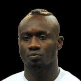 Mbaye Diagne fifa 20