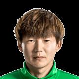 Cheng Piao fifa 19