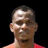 Uche Agbo fifa 20