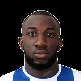 Moussa Marega fifa 19