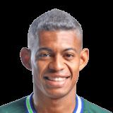 Ricardo Lopes Pereira fifa 19