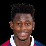 Amadou Diawara fifa 19