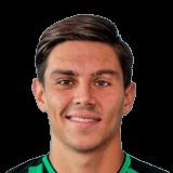 Cristian Dell'Orco fifa 19