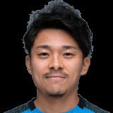 Hiroyuki Abe fifa 20