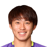 Tsukasa Morishima fifa 19