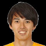 Yoshihiro Nakano fifa 19