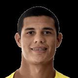 Yordan Osorio fifa 19