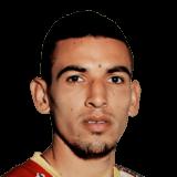 Daniel Muñoz fifa 20