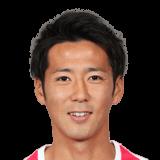 Kazuya Yamamura fifa 19
