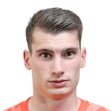 Dominik Livaković fifa 20