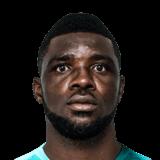Daniel Akpeyi fifa 20