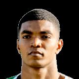 Ivanildo Jorge Mendes Fernandes fifa 20