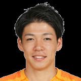 Kenta Nishizawa fifa 20
