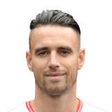 Anthony Le Tallec fifa 19