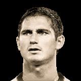 Frank Lampard fifa 19