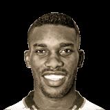 Jay-Jay Okocha fifa 19