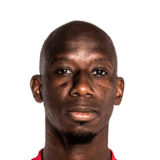 Bradley Wright-Phillips fifa 20