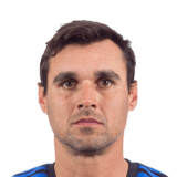 Chris Wondolowski fifa 19