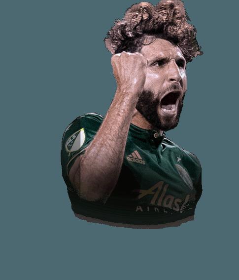 Diego Valeri fifa 19