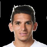 Lucas Torreira fifa 19