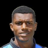 Wesley Moraes Ferreira da Silva fifa 19