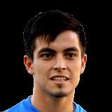 Renato Tarifeño fifa 19
