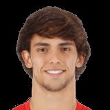 João Félix fifa 2019 profile